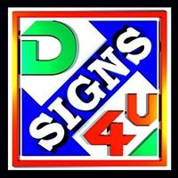 D Signs 4U, Inc.