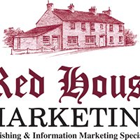 Red House Marketing