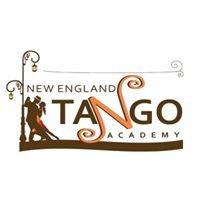 New England Tango Academy