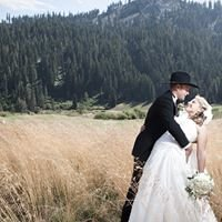 Squaw Valley Stables Weddings & Events