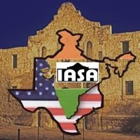 India Association of San Antonio (IASA)
