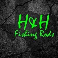H&H Rods