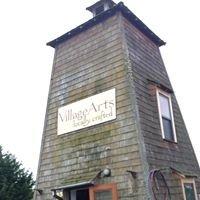 Village Arts