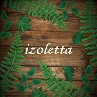 Izoletta