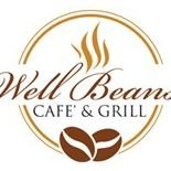 Well Beans Cafe' & Grill