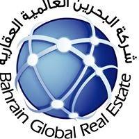 Bahrain Global Real Estate