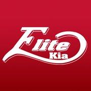 Elite Kia