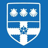 University of Reading International Foundation Programme