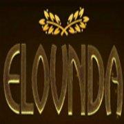 Elounda