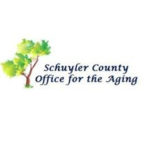 Schuyler County Office for the Aging