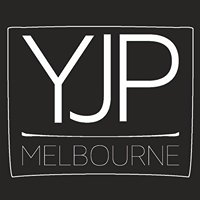 YJP Young Jewish Professionals - Melbourne