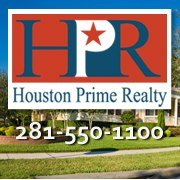 Houston Prime Realty