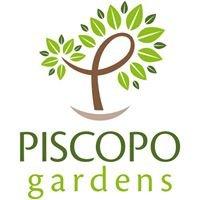 Piscopo Gardens