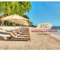 Mauritius Incentive Connection