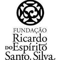 FRESS Fundação Ricardo Espírito Santo Silva
