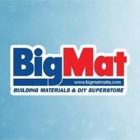 BigMat Malta