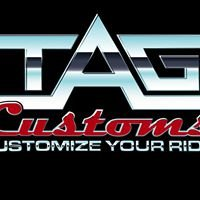 TAG Customs