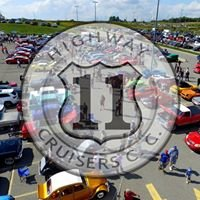 Highway 11 Cruisers C.C.