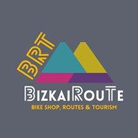 BizkaiRoute, Routes & Tourism