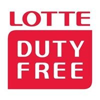 LOTTE DUTY FREE Indonesia