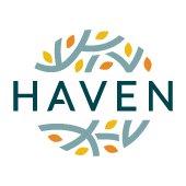 Haven E.T. York Hospice Care Center