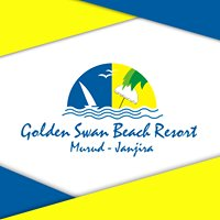 Golden Swan Beach Resort