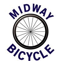 Midway Bicycle Supply, Inc.