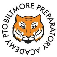 Biltmore Prep PTO