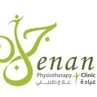 Jenan Physiotherapy Clinic