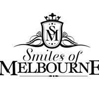 Smiles Of Melbourne