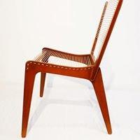 Skank World original Vintage furnishings