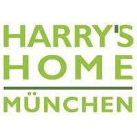 Harry's Home Hotel München/Moosach
