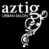 aztig urban salon