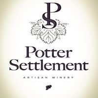 Potter Settlement Wines Inc.