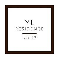 YL Residence No.17