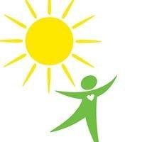 Sunshine Foundation Dream Village