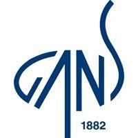 GANS Wien
