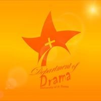 UST Drama
