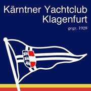 KYCK Ladies Cup Wörthersee