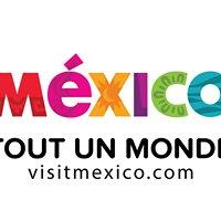 Conseil de Promotion Touristique du Mexique - Montréal