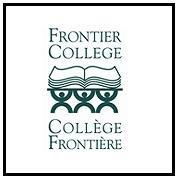 Frontier College / Collège Frontière (London)