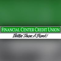 Financial Center Credit Union