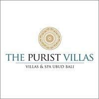 The Purist Villas