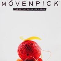 Movenpick Residences