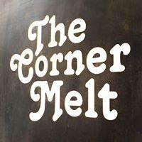The Corner Melt