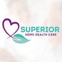 SUPERIOR Home Health Care
