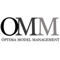 Óptima Model Management