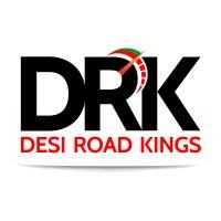 DRK - Desi Road Kings