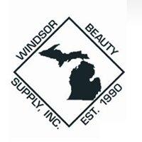 Windsor Beauty Supply - Farmington Hills
