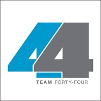 Team Forty-Four